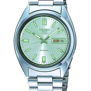 Bild der Uhr: SEIKO-5-SNXS73