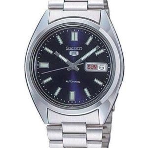 Bild der Uhr: SEIKO-5-SNXS77