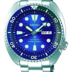 Bild der Uhr: SEIKO-Prospex-SRPD21K1