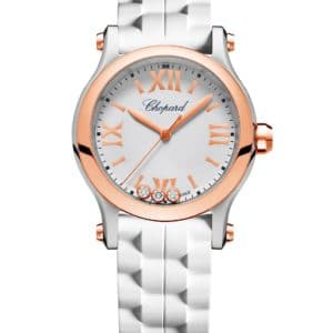 chopard-uhr-happy-sport-278590-6001