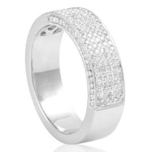 KOPP Ring 41/051070