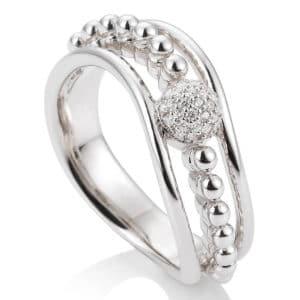 KOPP Ring 41/056840