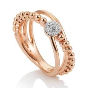 KOPP Ring 41/056850