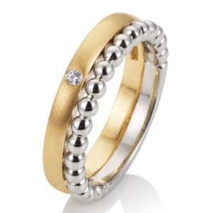 KOPP Ring 41/056920