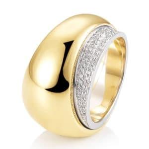 KOPP Ring 41/058640
