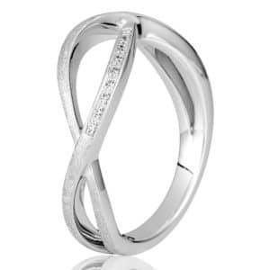 KOPP Ring 41/059020