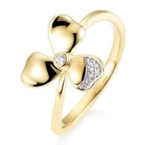 KOPP Ring 41/059050
