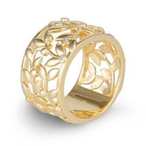 KOPP Ring 41/059080