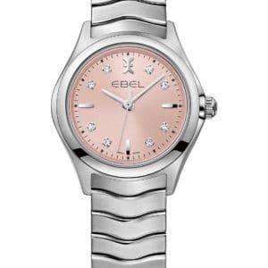 EBEL Wave 1216217 Juwelier Kopp