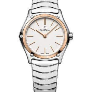 EBEL Sport Classic 1216450A Juwelier Kopp