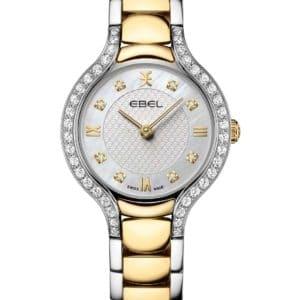 EBEL Beluga 1216467 Juwelier Kopp