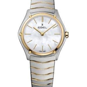 EBEL Sport Classic 1216510A Juwelier Kopp