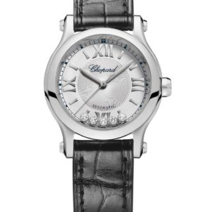 CHOPARD Happy Sport 278573-3011