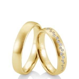 KOPP Ring 49/81817