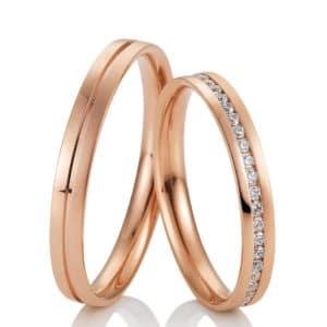 KOPP Ring 49/81785