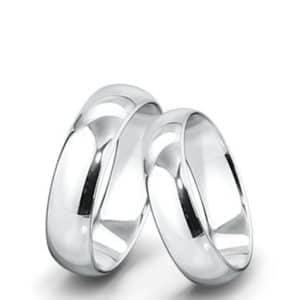 KOPP Ring 49/00665