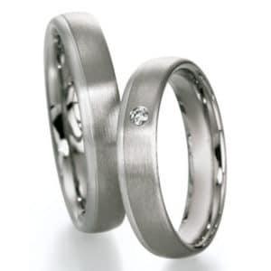 KOPP Ring 49/85490
