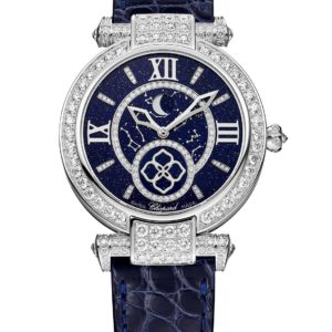 CHOPARD Imperiale Moonphase 384246-1002