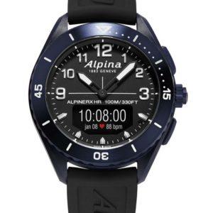 ALPINA AlpinerX Alive AL-284LBBW5NAQ6