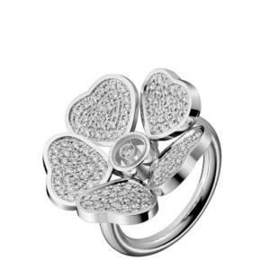 Chopard Ring 82a085-1900