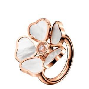 Chopard Ring 82a085-5300