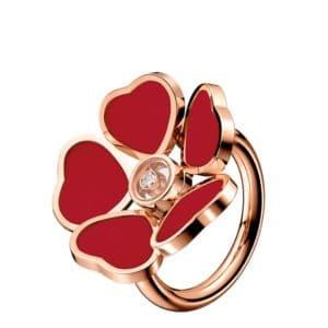 Chopard Ring 82a085-5800