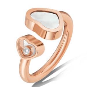 Chopard Ring 829482-5300 Juwelier Kopp Shop