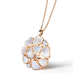 Chopard Kette 79A483-5301 Juwelier Kopp Shop