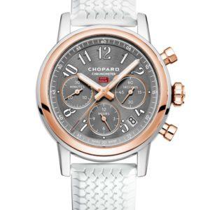 CHOPARD Mille Miglia Classic Chronograph 168588-6001