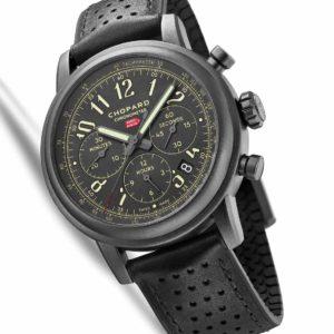 CHOPARD Mille Miglia Race Edition 168589-3028