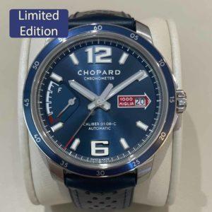 CHOPARD 40816-00