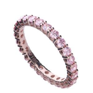 DIAMONFIRE Ring 61/2121/1/064