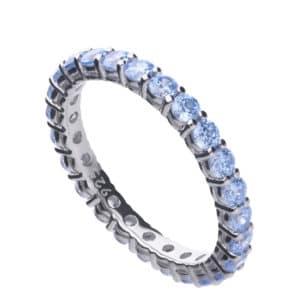 DIAMONFIRE Ring 61/2121/1/103