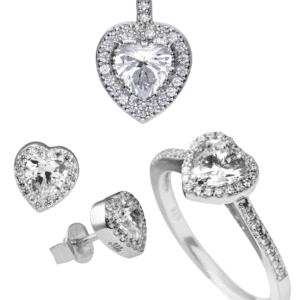 DIAMONFIRE Set S61/1400/1/082