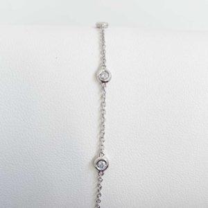 ALBERTI Armband 41887-00