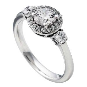 Diamonfire Ring 6109941082