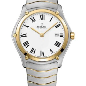 EBEL Sports Classic Gent 1216386A
