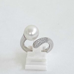 KOPP Ring 41/03935-0